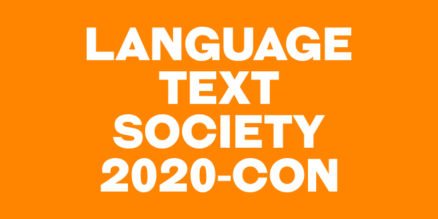 LTS 2020-Con en