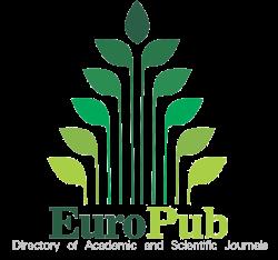 EuroPub Logo