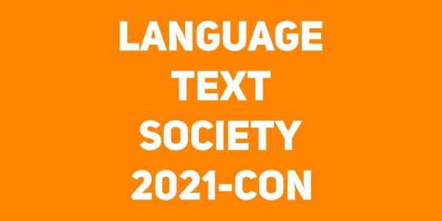 LTS 2021-Con Logo-en